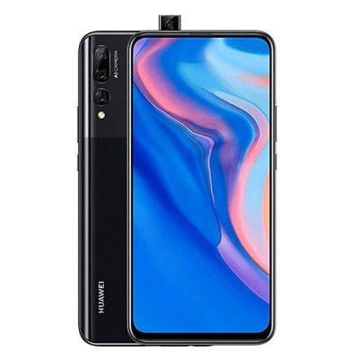 گوشی هوآوی Y9 Prime 2019