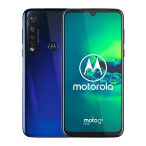 گوشی موتورولا Moto G8 Play