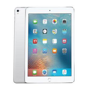 آیپد iPad 5