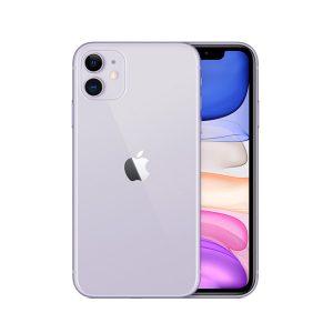 آیفون iPhone 11