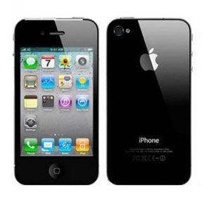 آیفون iPhone 4 CDMA