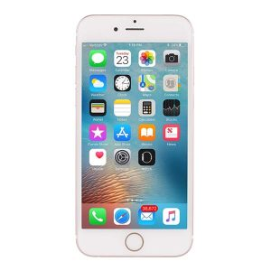 آیفون Iphone 6