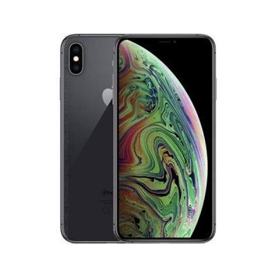 آیفون iPhone XS Max