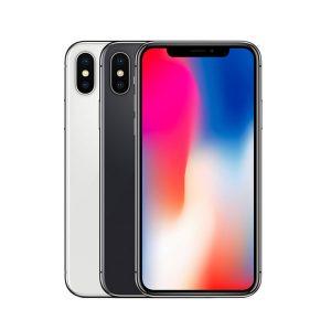 آیفون سری iPhone x