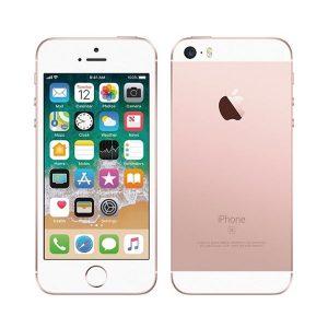 آیفون Iphone SE