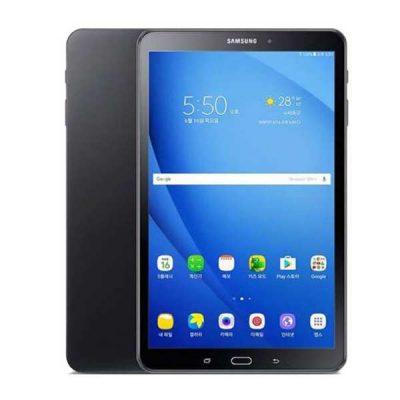 تبلت سامسونگ Galaxy Tab A 10.1 T580