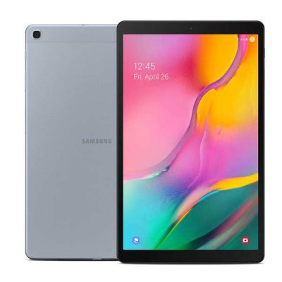 تبلت سامسونگ (2019) Galaxy Tab A 10.1