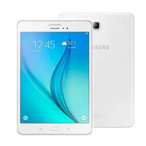 تبلت سامسونگ Galaxy Tab A 8.0 T350