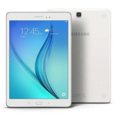 تبلت سامسونگ Galaxy Tab A 9.7 T550