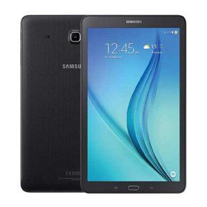 تبلت سامسونگ Galaxy Tab E 8.0 T377