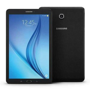 تبلت سامسونگ Galaxy Tab E 9.6 T560