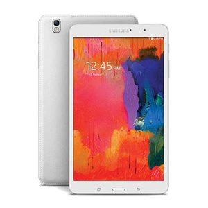 تبلت سامسونگ Galaxy Tab Pro 8.4 T320