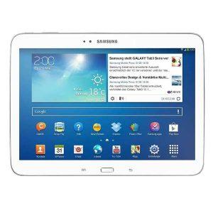 تبلت سامسونگ Galaxy Tab 3 10.1 P5200