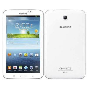تبلت سامسونگ Galaxy Tab 3 7.0 T210