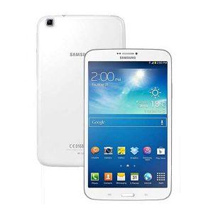 تبلت سامسونگ Galaxy Tab 3 8.0 T310