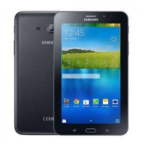 تبلت سامسونگ Galaxy Tab 3 Lite T110