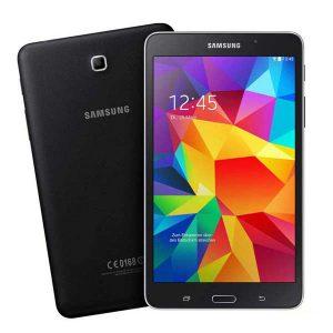 تبلت سامسونگ Galaxy Tab 4 7.0 T230