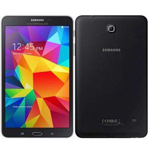 تبلت سامسونگ Galaxy Tab 4 8.0 T330