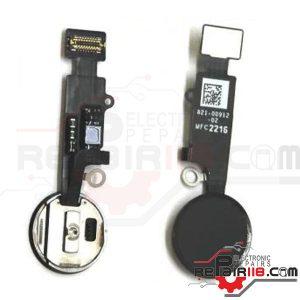 دکمه هوم آیفون iPhone 7