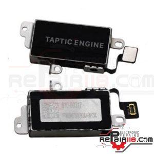 تپ تیک ویبراتور آیفون 11 پرو iPhone 11 Pro