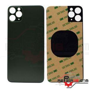 گلس درب پشت آیفون 11 پرو مکس iPhone 11 Pro Max