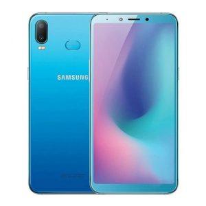 گوشی سامسونگ Galaxy A6s