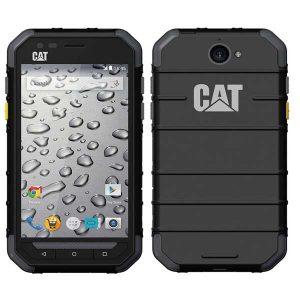 گوشی کاترپیلار CAT S30