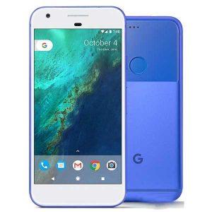 گوشی گوگل Pixel