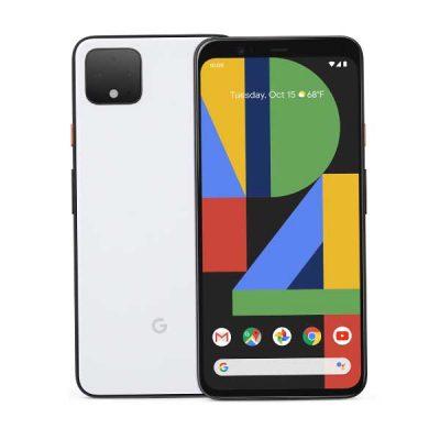 گوشی گوگل Pixel 4 XL