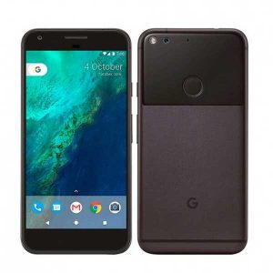 گوشی گوگل Pixel XL