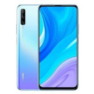 گوشی هواوی P smart Pro 2019