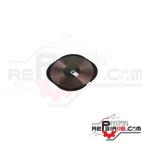 آنتن شارژ وایرلس گوشی آیفون 11 پرو مکس