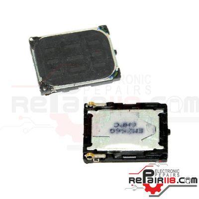 اسپیکر گوشی ال جی K20 Plus