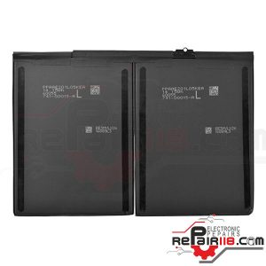 باتری-آیپد-آیفون-iPad-10.2