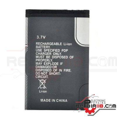 باتری--Nokia-C1