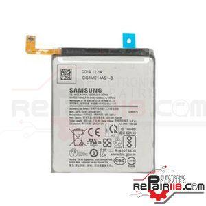 باتری گوشی Samsung Galaxy S10 Lite