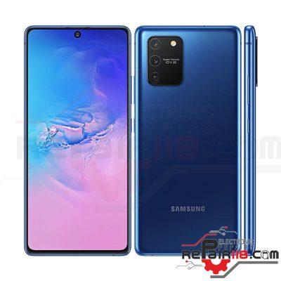 تاچ و ال سی دی گوشی Samsung Galaxy S10 Lite