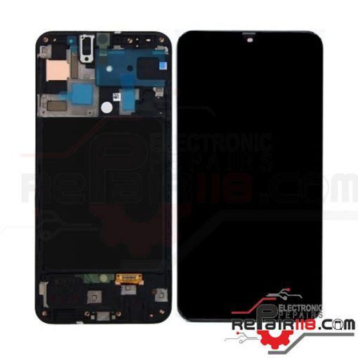 تاچ-و-ال-سی-دی-گوشی-سامسونگ-Samsung-Galaxy-A71