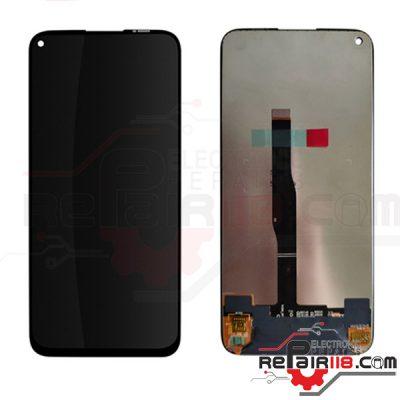 تاچ و ال سی دی هواوی Huawei nova 7i