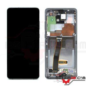 تاچ-و-ال-سی-دی-گوشی-Samsung-S20-Ultra