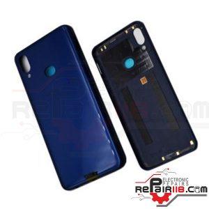 درب پشت Samsung Galaxy A10s