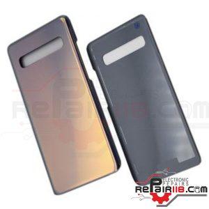 درب پشت Samsung Galaxy S10 5G