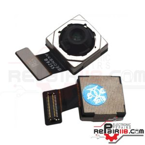 دوربین دوگانه شیائومی Mi CC9e