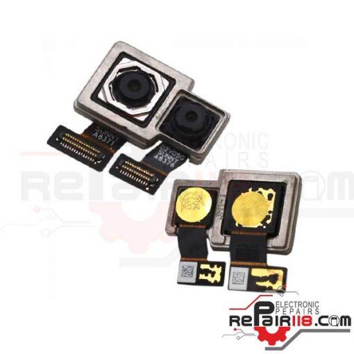 دوربین دوگانه شیائومی Redmi 7