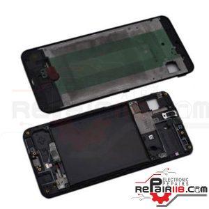 فریم وسط Samsung Galaxy A30s