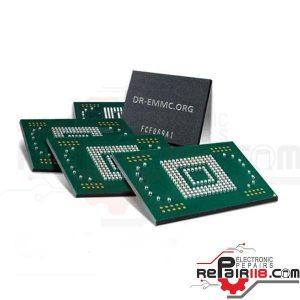 هارد پروگرم شده تبلت Lenovo M10 FHD REL