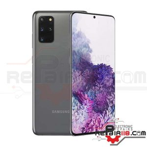 گلس ال سی دی گوشی سامسونگ Galaxy S20 Plus 5G