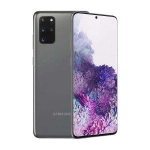 گوشی سامسونگ Galaxy S20 Plus 5G