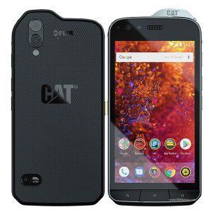 گوشی کاترپیلار Cat S61