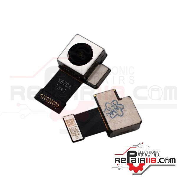 دوربین پشت گوشی گوگل پیکسل 3a XL